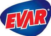 evar_logo