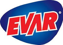 Evar Kurumsal