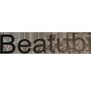 beatubi