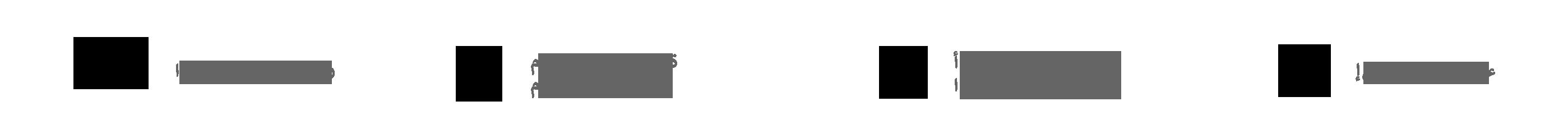 ikonlar_ar